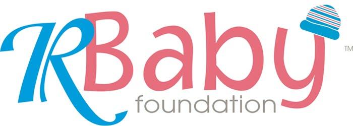 R-Baby-Logo-July-2014