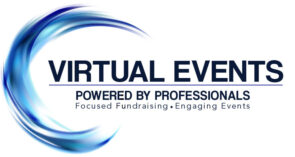 Virtual Non-Profit Events
